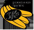 3co.ru
