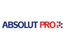 Клиенты «Absolut Pro»