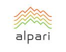 Клиенты «Alpari»
