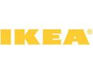 Клиенты «IKEA»