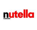 Клиенты TM «Nutella»