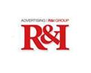 Клиенты Рекламная группа «R&I»