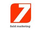 Клиенты Агенство полевого маркетинга «Seven»