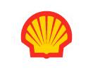 Клиенты Концерн «Shell»