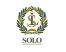 Клиенты Продюссерский центр «Solo»