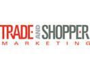 Клиенты Трейд групп «Trade & Shopper»
