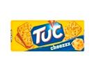 Клиенты TM «Tuc»